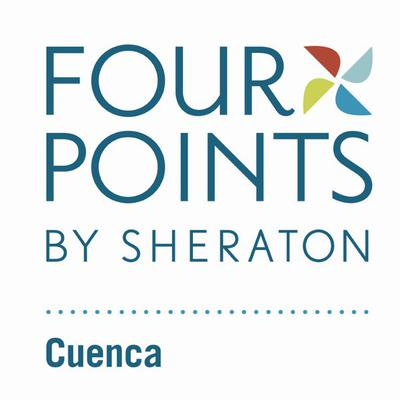 Promo corporativa hotel four points by sheraton cuenca