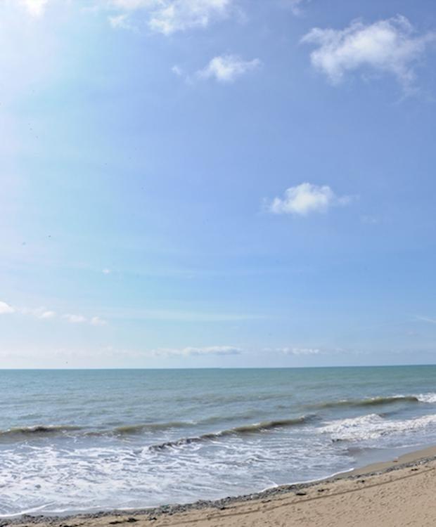 Playa GHL Relax Hotel Makana Resort Tonsupa