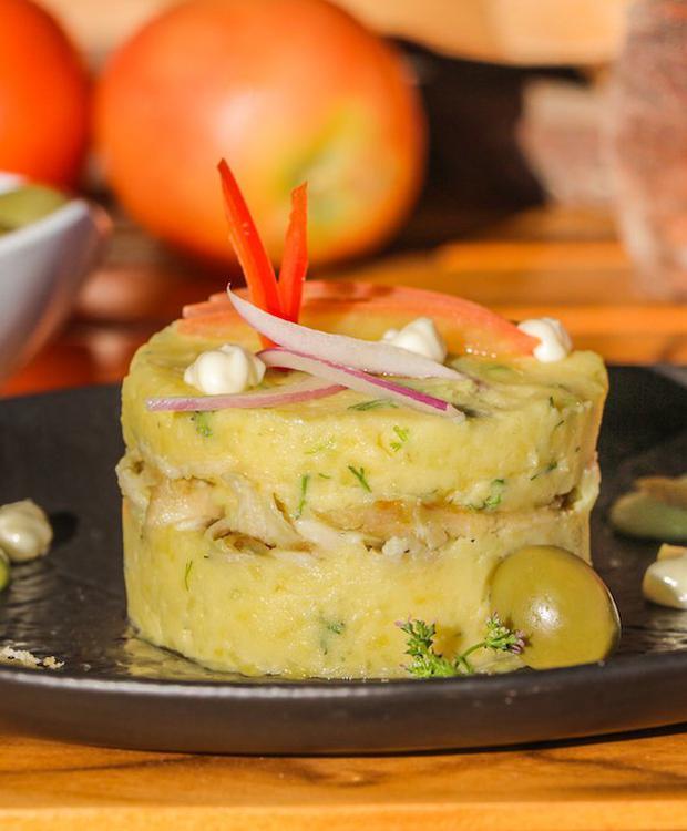 Gastronomía GHL Style Hotel Yopal Yopal