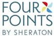 Four Points by Sheraton GHL Hoteles