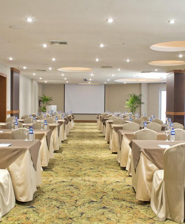 Eventos Sonesta Hotel Guayaquil Guayaquil