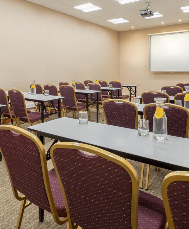 Eventos Hotel Geotel Antofagasta Antofagasta