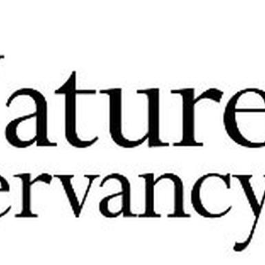 The Nature Conservancy