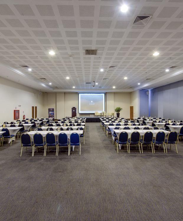 Eventos Sonesta Hotel Concepción Concepción