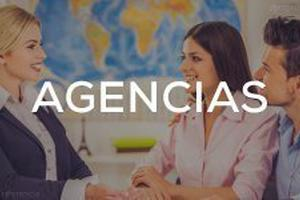 login_agencias