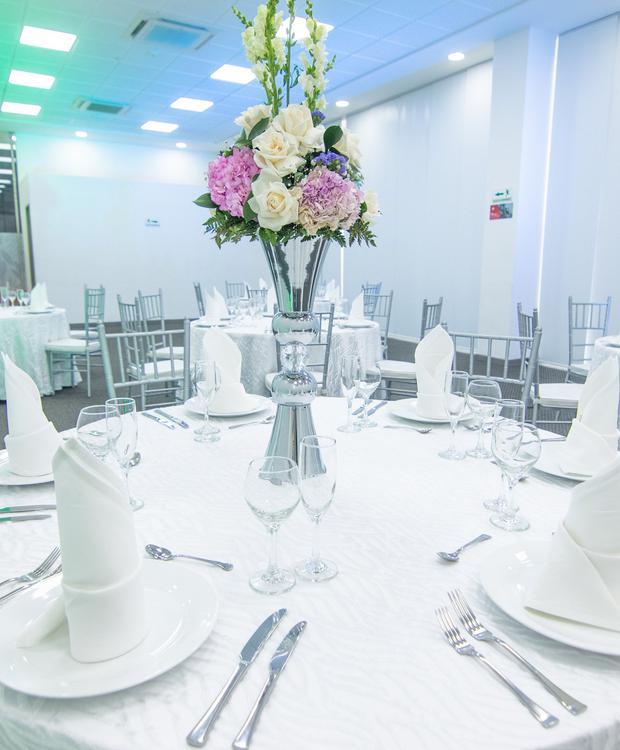 Eventos GHL Style Hotel Neiva Neiva