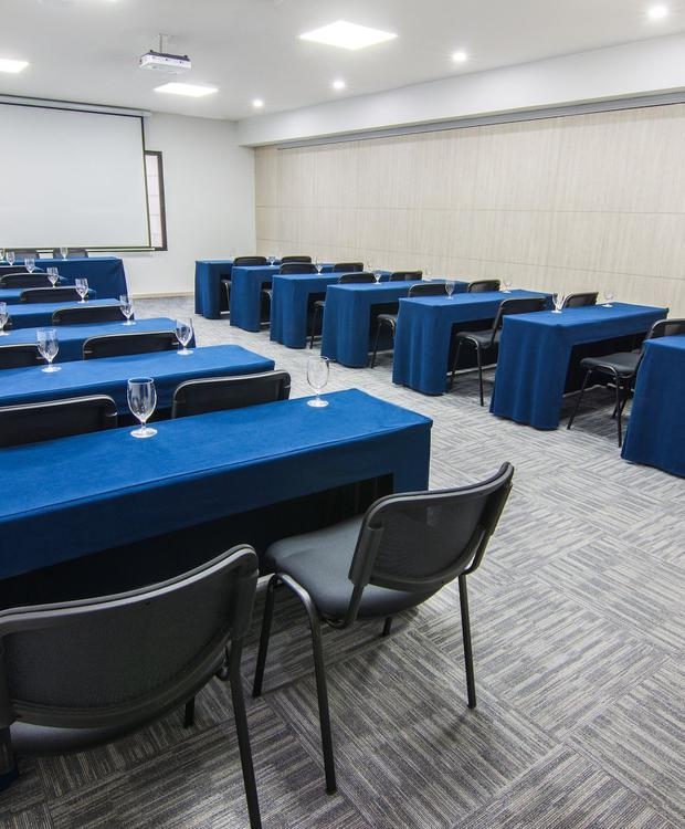 Eventos Sonesta Hotel Ibagué Ibagué