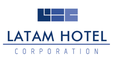 Latam Hotel Corporation GHL Hoteles