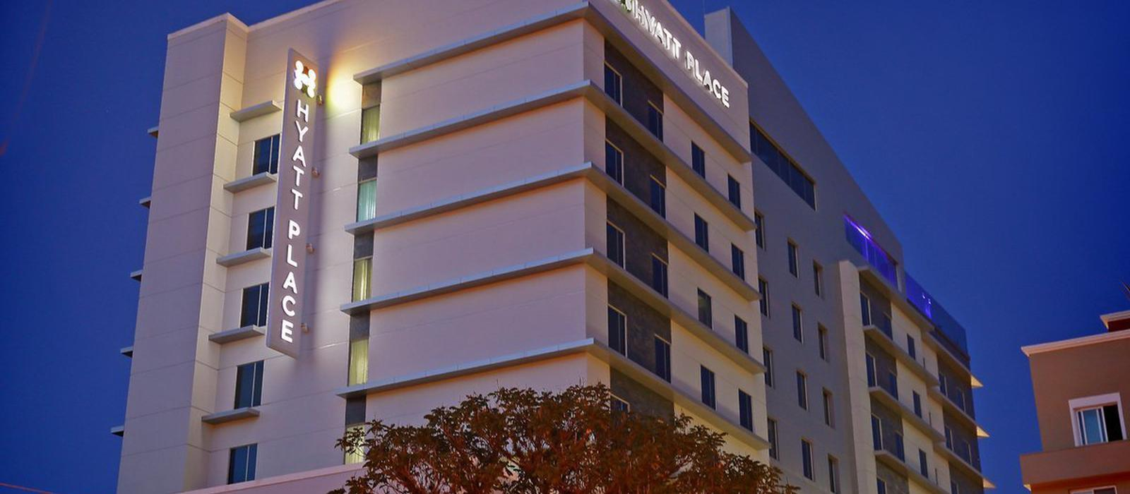 Resultado de imagen para hotel hyatt tegucigalpa