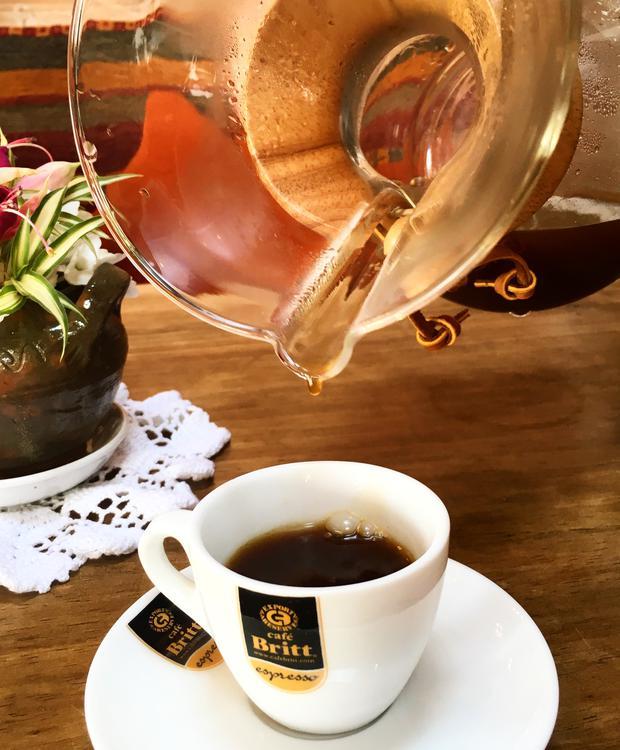 Yucay Cafe Sonesta Hotel Posadas del Inca Yucay Yucay, Perú