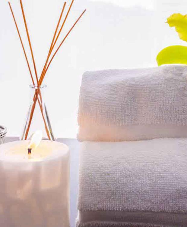 SPA Four Points by Sheraton Cali Hotel Four Points By Sheraton Cali Cali